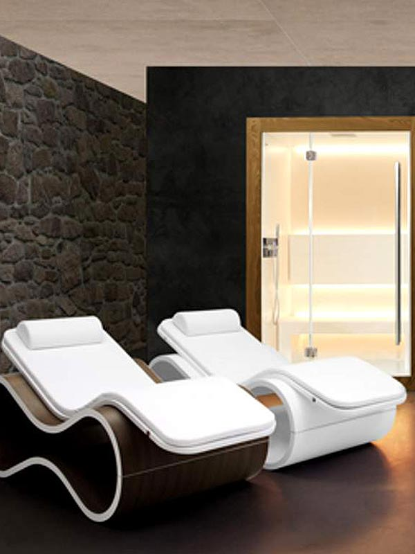 spa-furniture-equipment